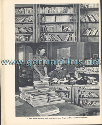 PropAbteilung-Library.jpg