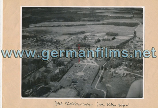 Gostkino-from-the-air-Watermarked.jpg
