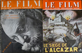 LeFilm-covers.jpg
