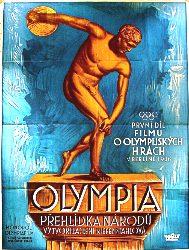Olympia-lg.jpg