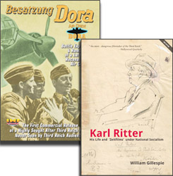 besatzung-dora-dvd-karl-ritter-book-bundle-special-savings-offer-6.jpg
