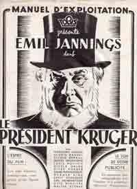 Pk Film Deutsch