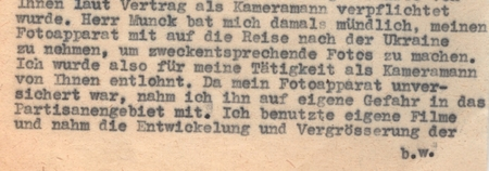 Partisan ltr 1944 copy.jpg