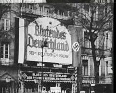 Deulig Tonwoche 1933.jpg